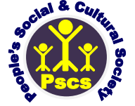 People's Social and Cultural Society
