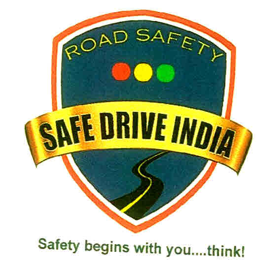 Safe Drive India