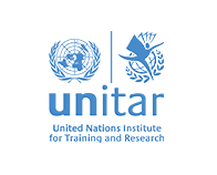 United Nation Institute for Training and Research