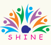 Shine Foundation
