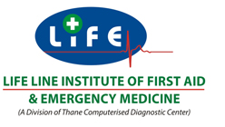 Lifeline Institute of First Aid & Emergency Medicine