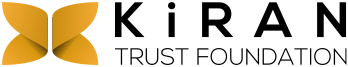 Kiran Trust Foundation