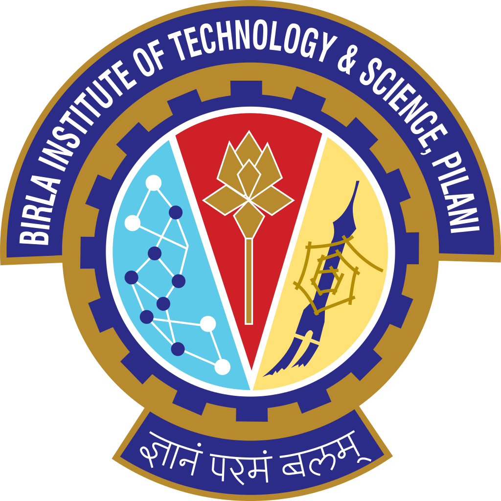 Birla Institute of Science and Technology