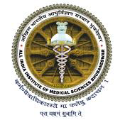 All India Institute of Medical Sciences, Bhubaneshwar
