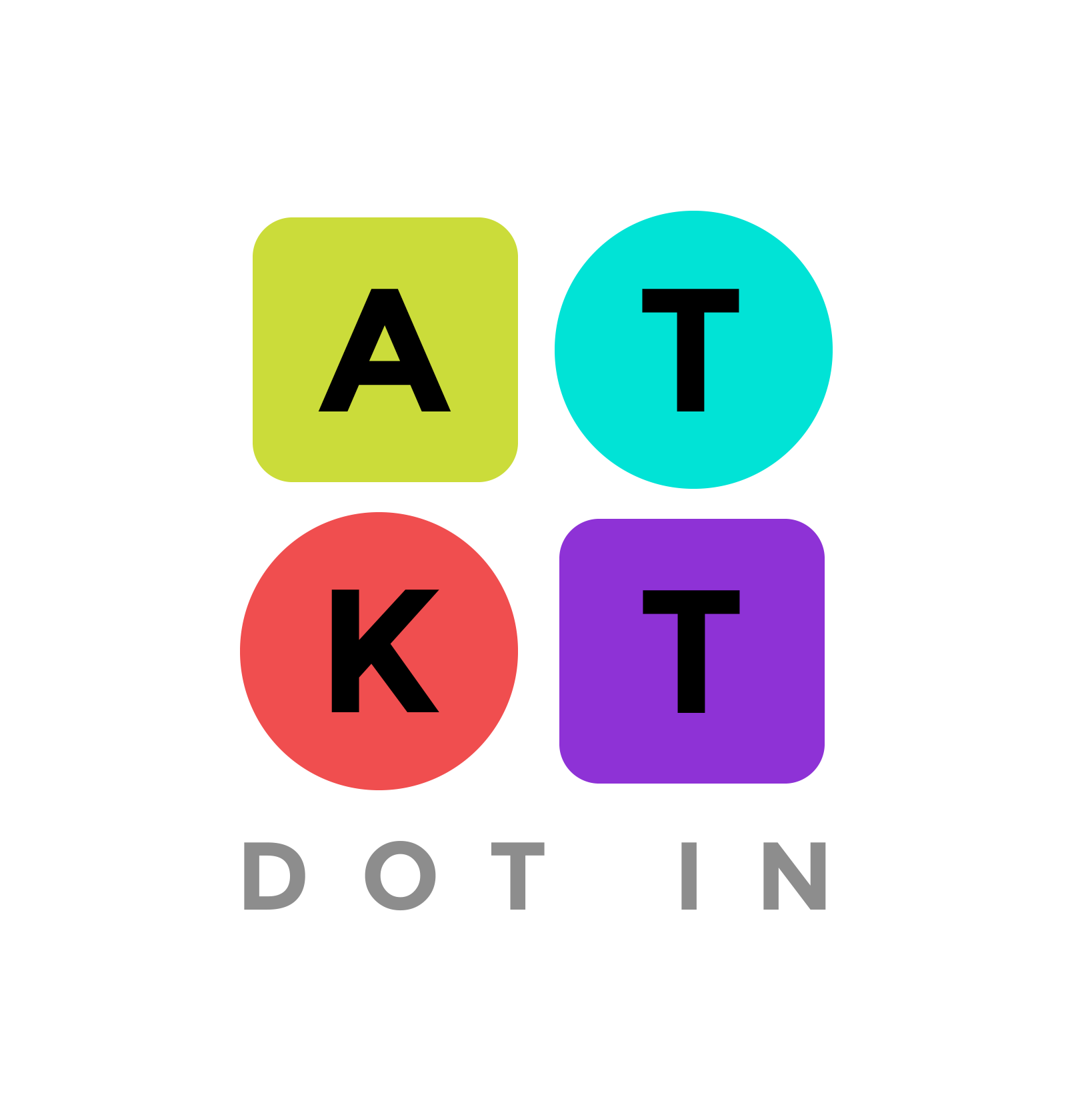 ATKT.in